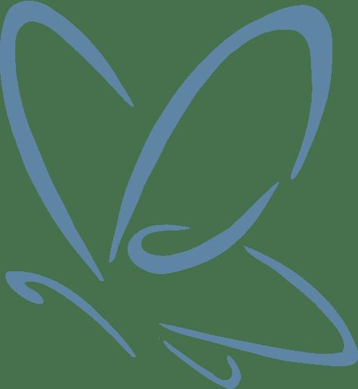 logo-osrodek-psychoterapii-livart-w-poznaniu